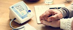 Pacientes idosos não recebem o tratamento recomendado para IC