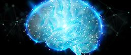 Tratamento na Epilepsia: não desista dos seus pacientes!