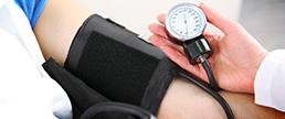 Tratar a hipertensão de pacientes internados pode fazer mais mal do que bem?
