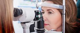 <i>UK Biobank</i>: a disfunção visual e o risco de demência