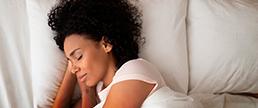 <i>UK Biobank</i>: a qualidade do sono e o risco de arritmias cardíacas
