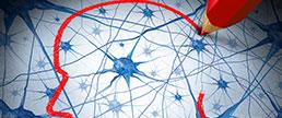 Meta-análise do impacto do uso de estatinas no risco de demência