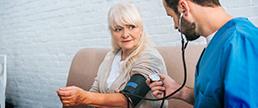 Meta-análise: Variabilidade da pressão arterial de longo prazo e o risco de demência e disfunção cognitiva